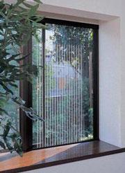 窓イメージ