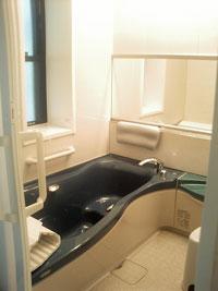 YM様邸浴室バスルームリフォーム後