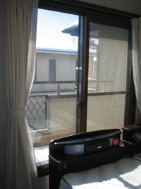 OM様邸防音断熱二重窓設置後2