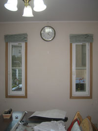 HD様邸断熱内窓インプラス施工後2